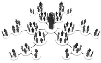 Способы продвижение компании в интернете как сделать дорвей на ucoz